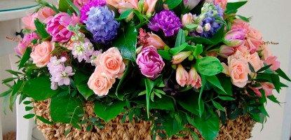 5 ошибок при заказе цветов