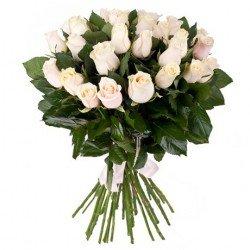 Букет из роз №45